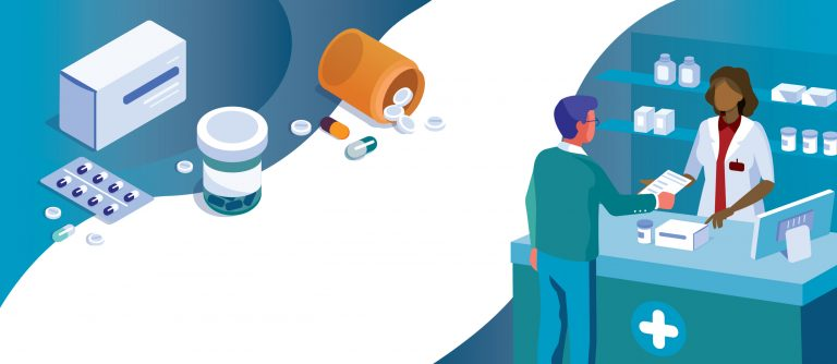 Part D Formulary Prior Authorization and Step Therapy Review Contract | Rainmakers Strategic Solutions