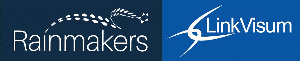Rainmakers Strategic Solutions | LinkVisum | Rainmakers-LinkVisum
